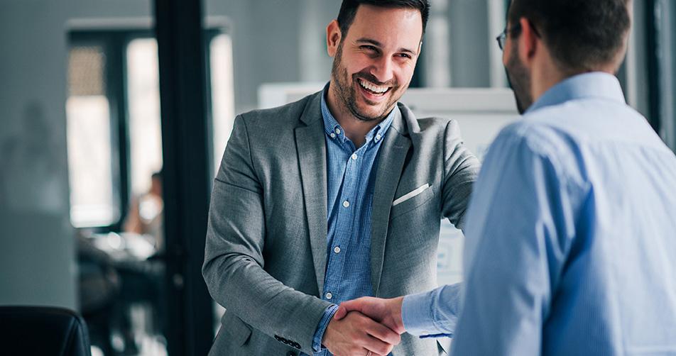 5 λόγοι για να εκπαιδευτείς στις πωλήσεις ακόμα και αν δεν είσαι πωλητής